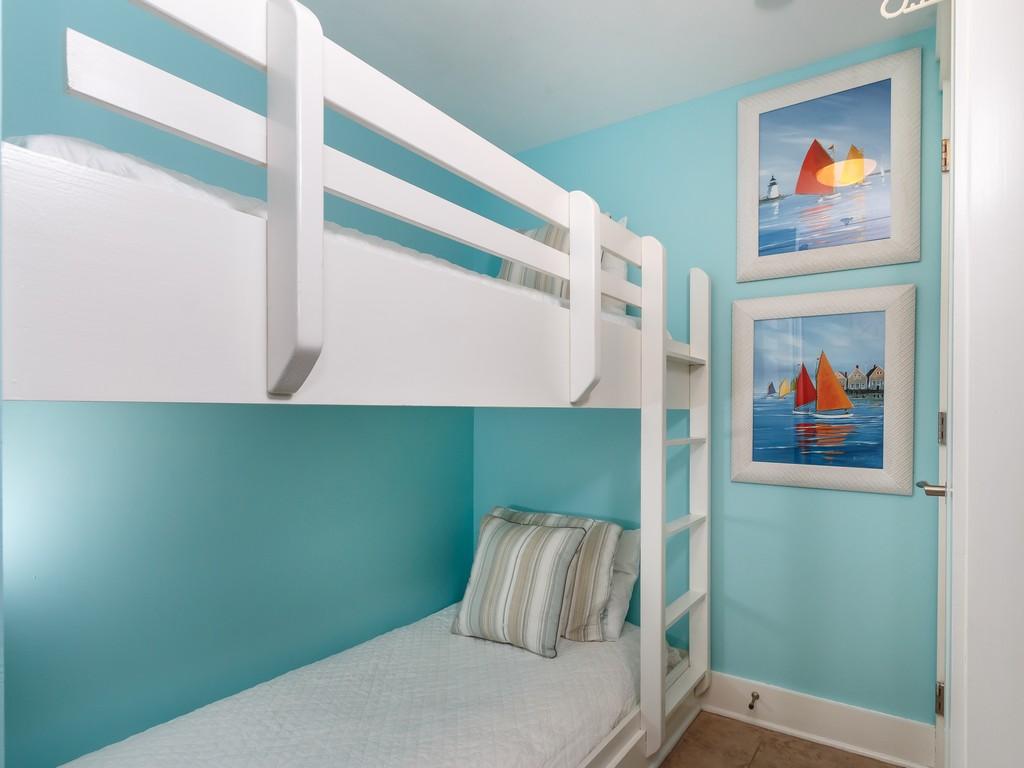 Waterscape C501 Condo rental in Waterscape Condo Rentals in Fort Walton Beach Florida - #47