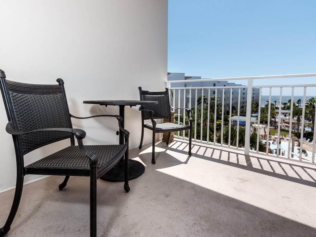 Waterscape C502 Condo rental in Waterscape Condo Rentals in Fort Walton Beach Florida - #9