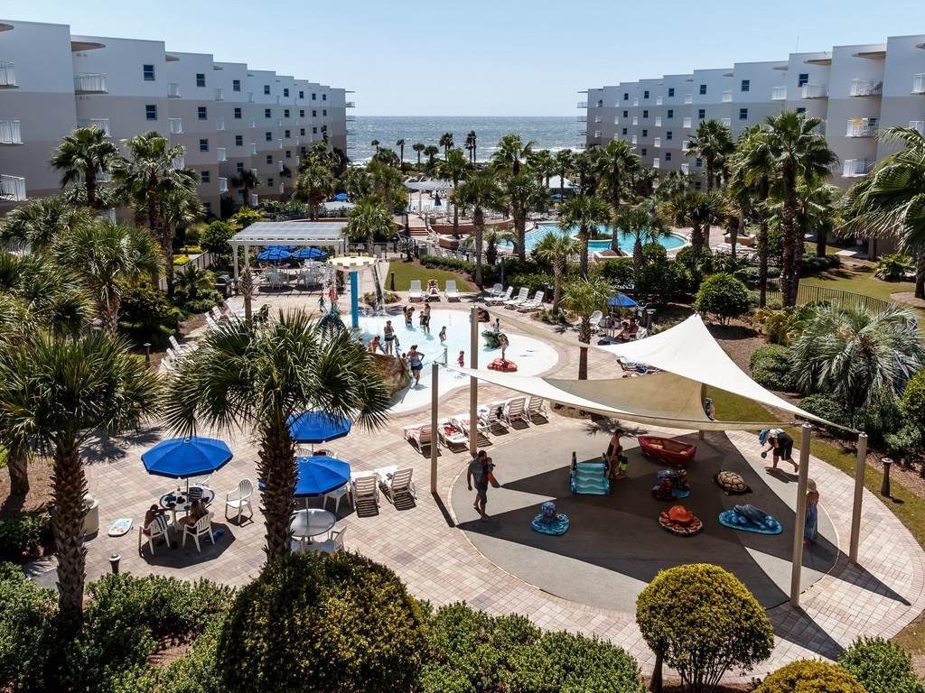 Waterscape C502 Condo rental in Waterscape Condo Rentals in Fort Walton Beach Florida - #11
