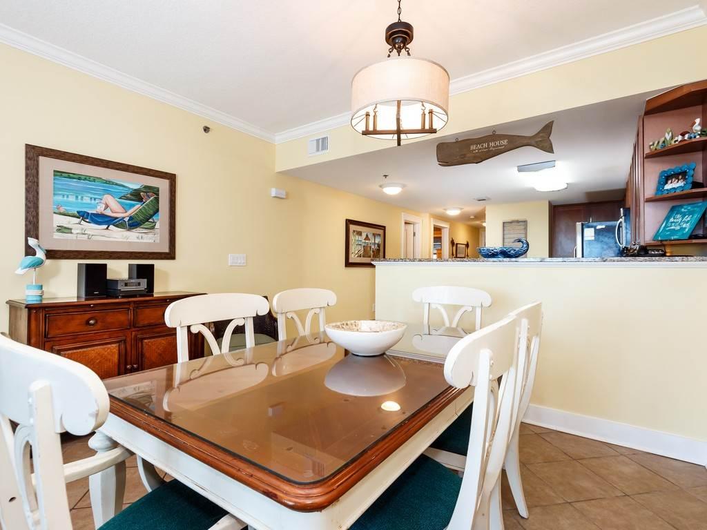Waterscape C502 Condo rental in Waterscape Condo Rentals in Fort Walton Beach Florida - #13