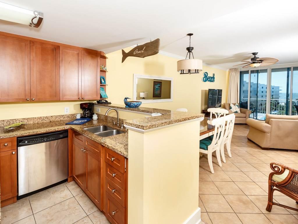 Waterscape C502 Condo rental in Waterscape Condo Rentals in Fort Walton Beach Florida - #15