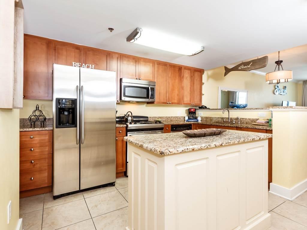 Waterscape C502 Condo rental in Waterscape Condo Rentals in Fort Walton Beach Florida - #19