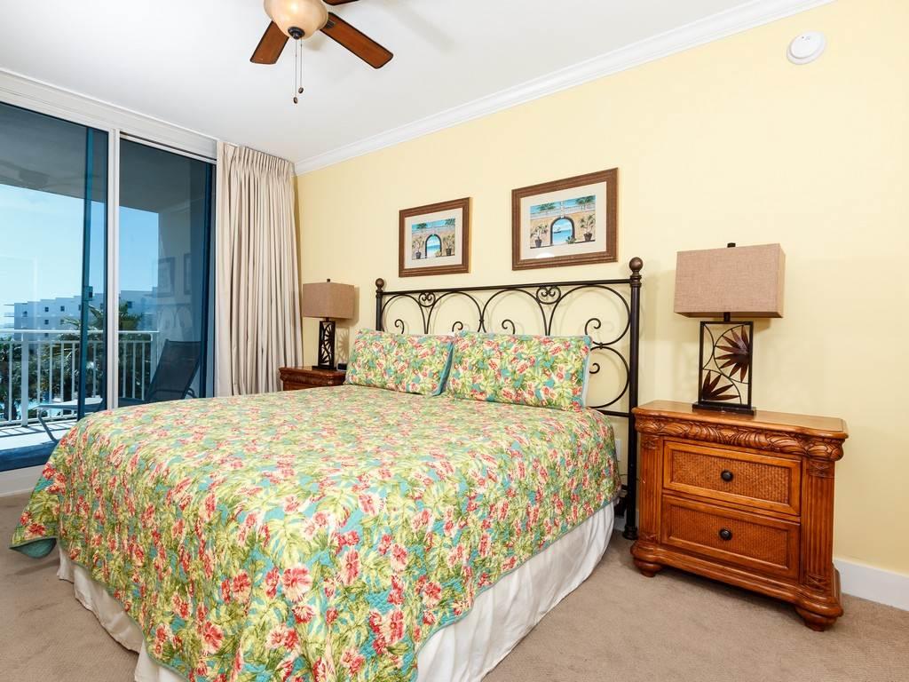 Waterscape C502 Condo rental in Waterscape Condo Rentals in Fort Walton Beach Florida - #23