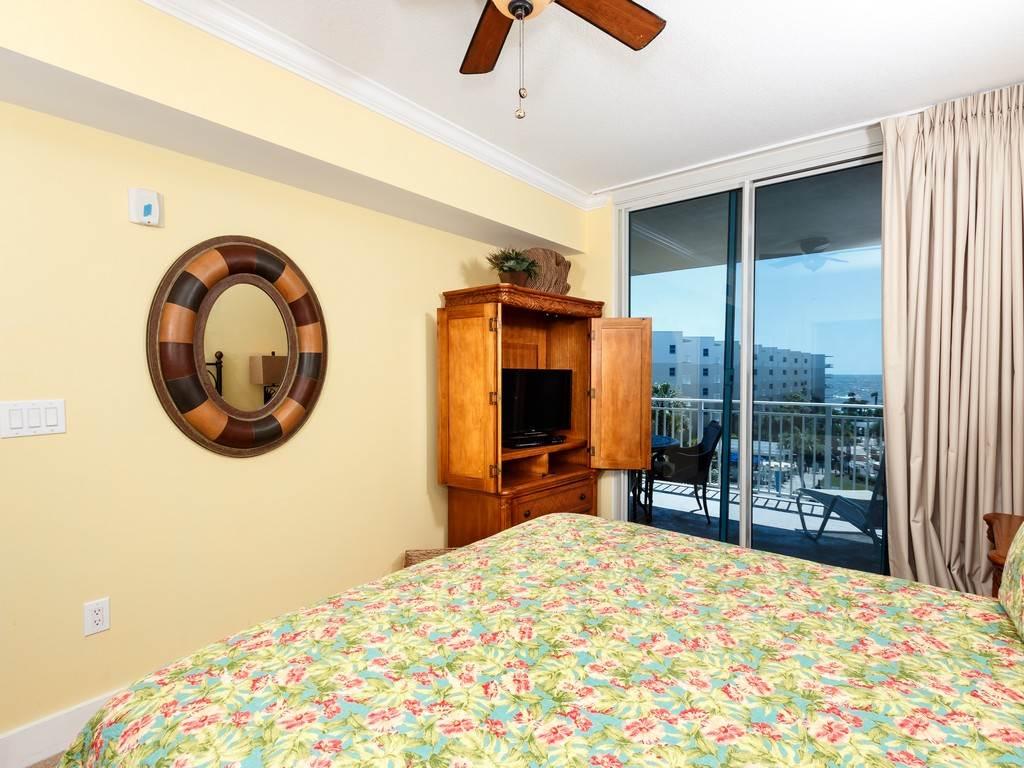 Waterscape C502 Condo rental in Waterscape Condo Rentals in Fort Walton Beach Florida - #25