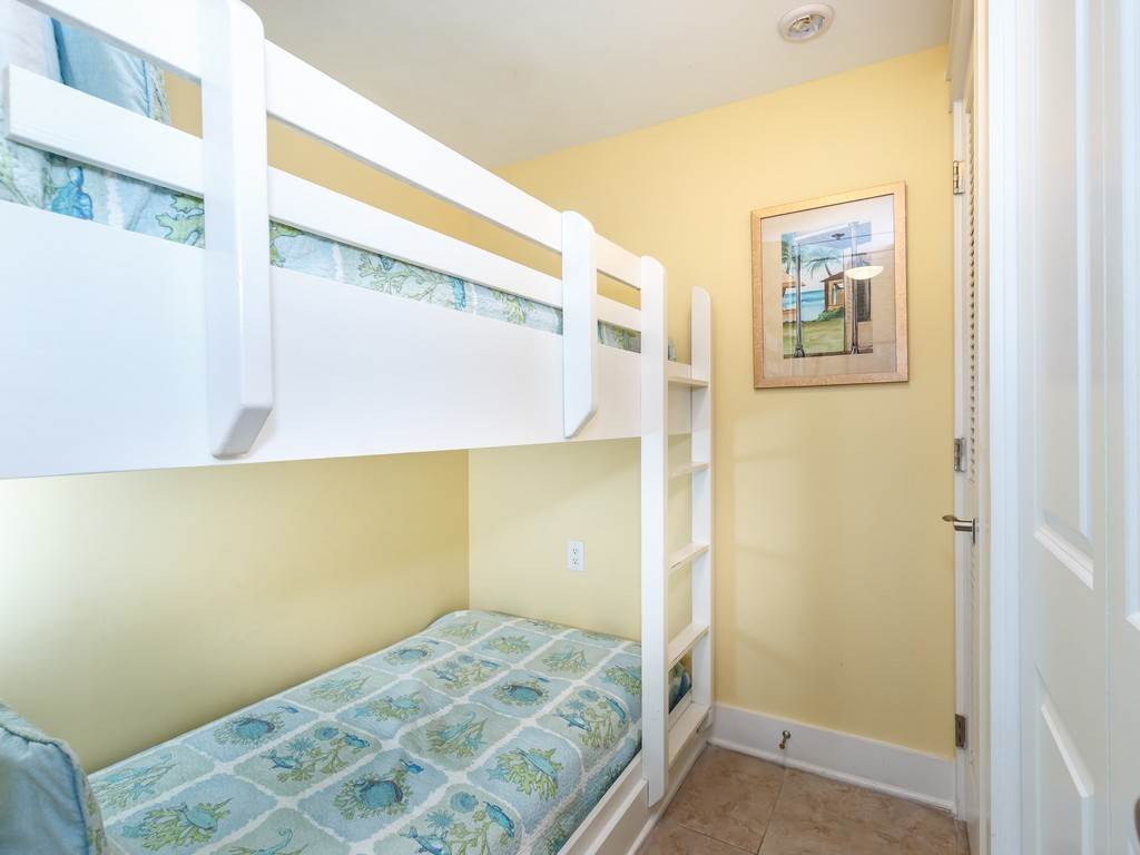 Waterscape C502 Condo rental in Waterscape Condo Rentals in Fort Walton Beach Florida - #35