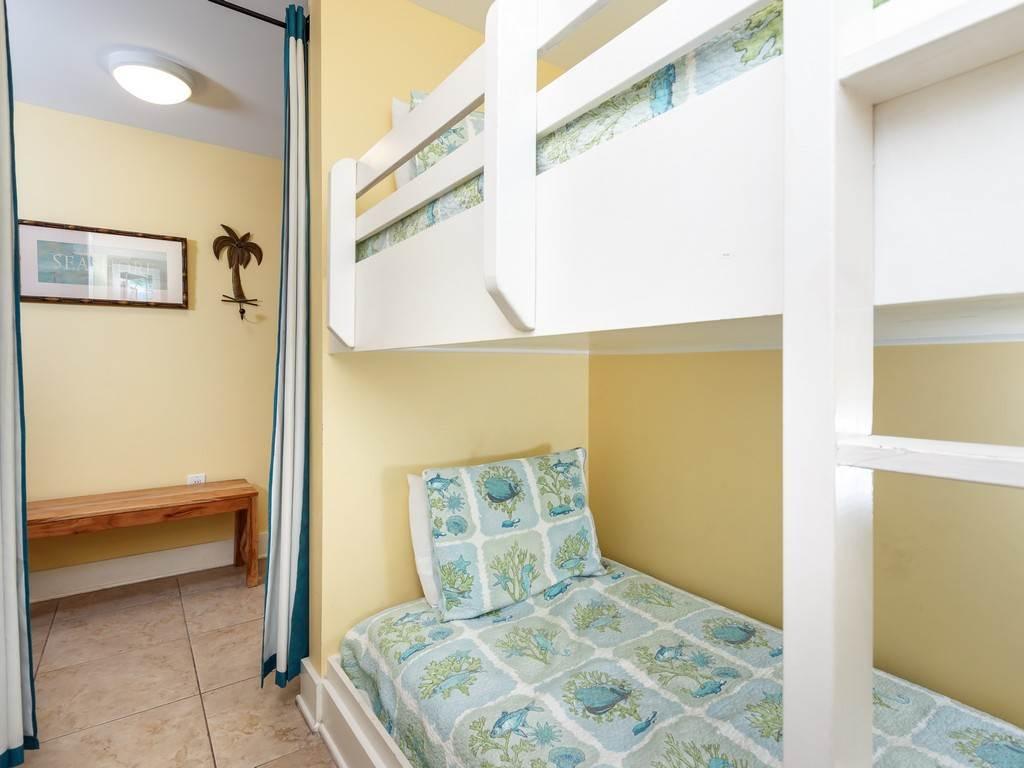 Waterscape C502 Condo rental in Waterscape Condo Rentals in Fort Walton Beach Florida - #37
