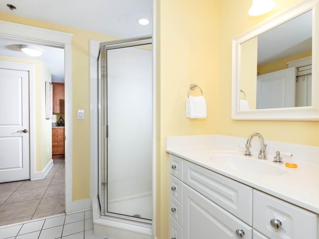 Waterscape C502 Condo rental in Waterscape Condo Rentals in Fort Walton Beach Florida - #39