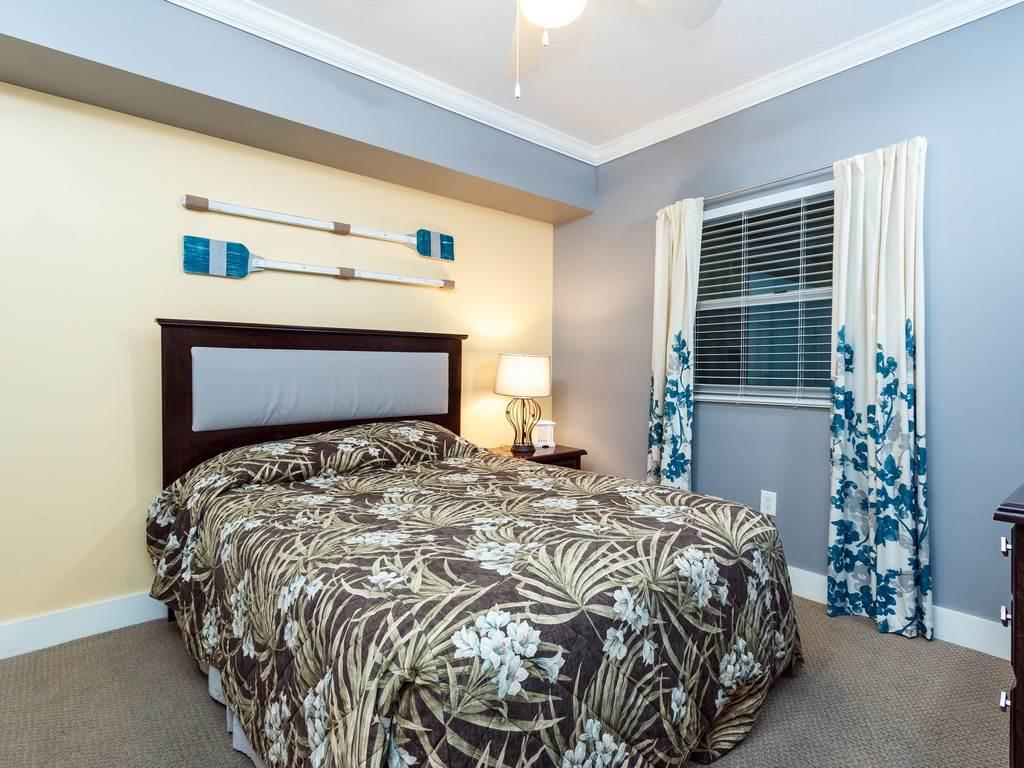 Waterscape C504 Condo rental in Waterscape Condo Rentals in Fort Walton Beach Florida - #21