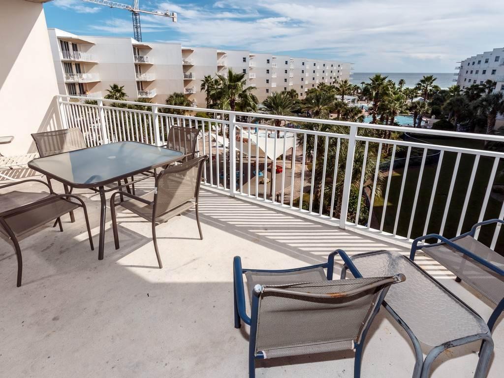 Waterscape C504 Condo rental in Waterscape Condo Rentals in Fort Walton Beach Florida - #31