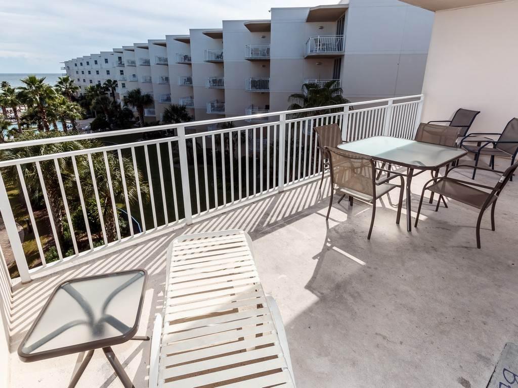 Waterscape C504 Condo rental in Waterscape Condo Rentals in Fort Walton Beach Florida - #33