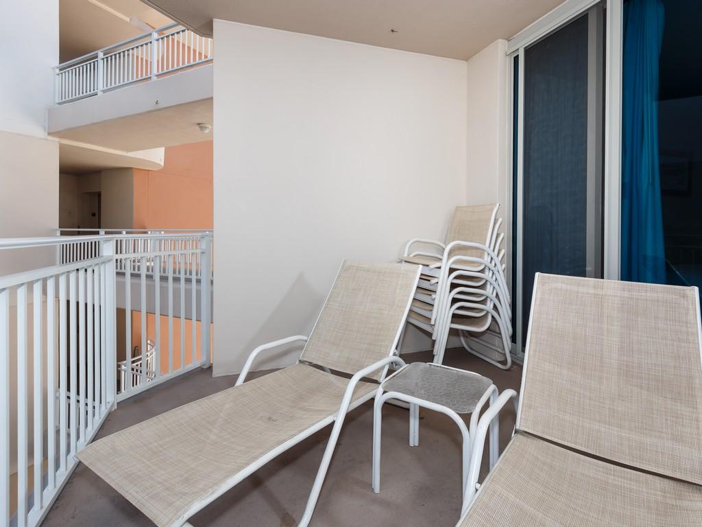 Waterscape C506 Condo rental in Waterscape Condo Rentals in Fort Walton Beach Florida - #9