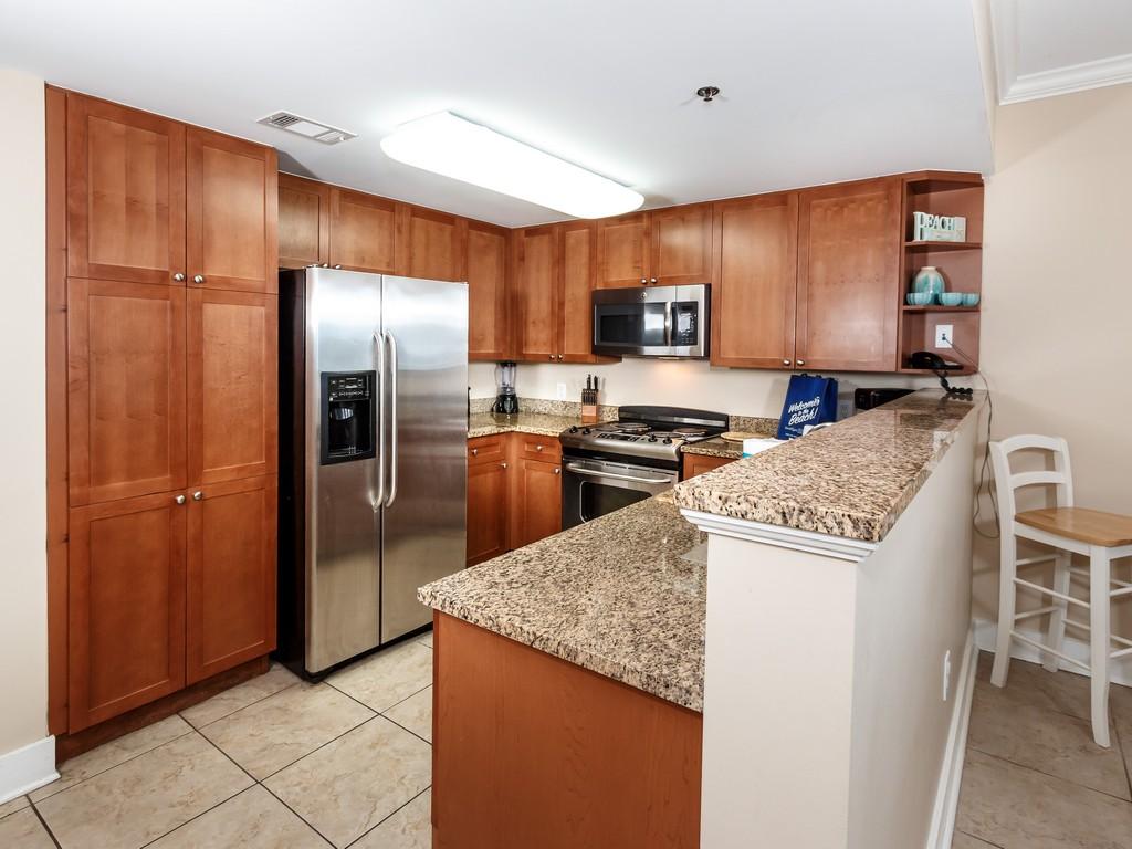 Waterscape C506 Condo rental in Waterscape Condo Rentals in Fort Walton Beach Florida - #17