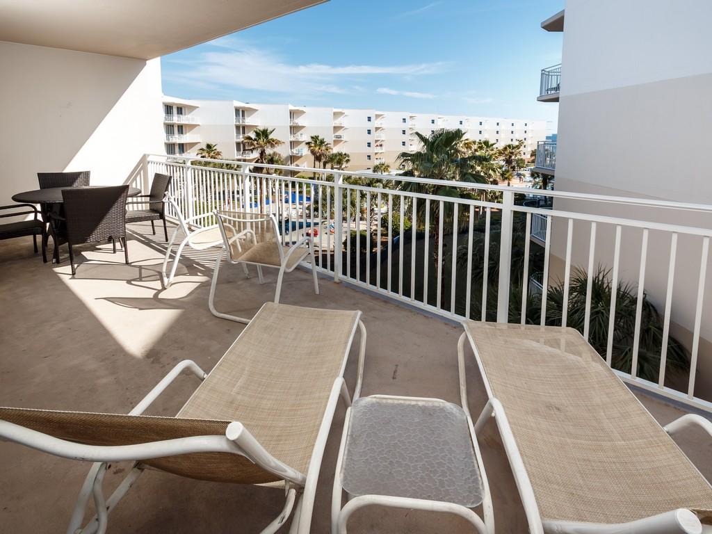 Waterscape C506 Condo rental in Waterscape Condo Rentals in Fort Walton Beach Florida - #25