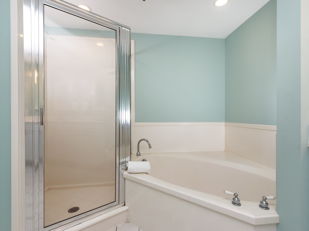 Waterscape C506 Condo rental in Waterscape Condo Rentals in Fort Walton Beach Florida - #27