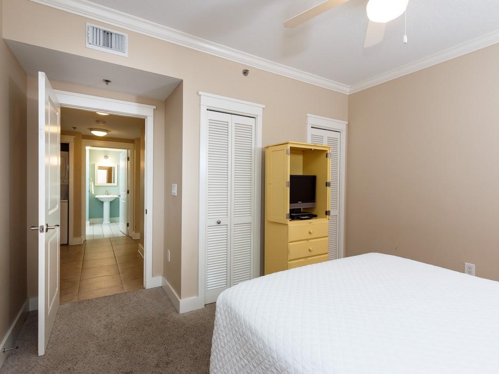 Waterscape C506 Condo rental in Waterscape Condo Rentals in Fort Walton Beach Florida - #33