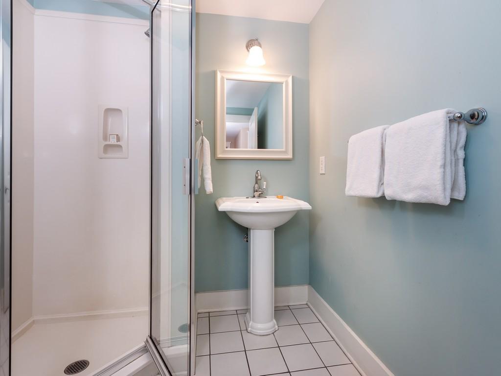 Waterscape C506 Condo rental in Waterscape Condo Rentals in Fort Walton Beach Florida - #35