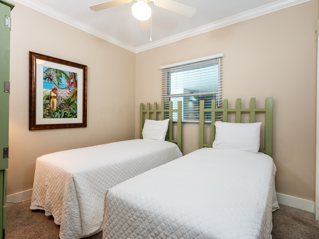 Waterscape C506 Condo rental in Waterscape Condo Rentals in Fort Walton Beach Florida - #37