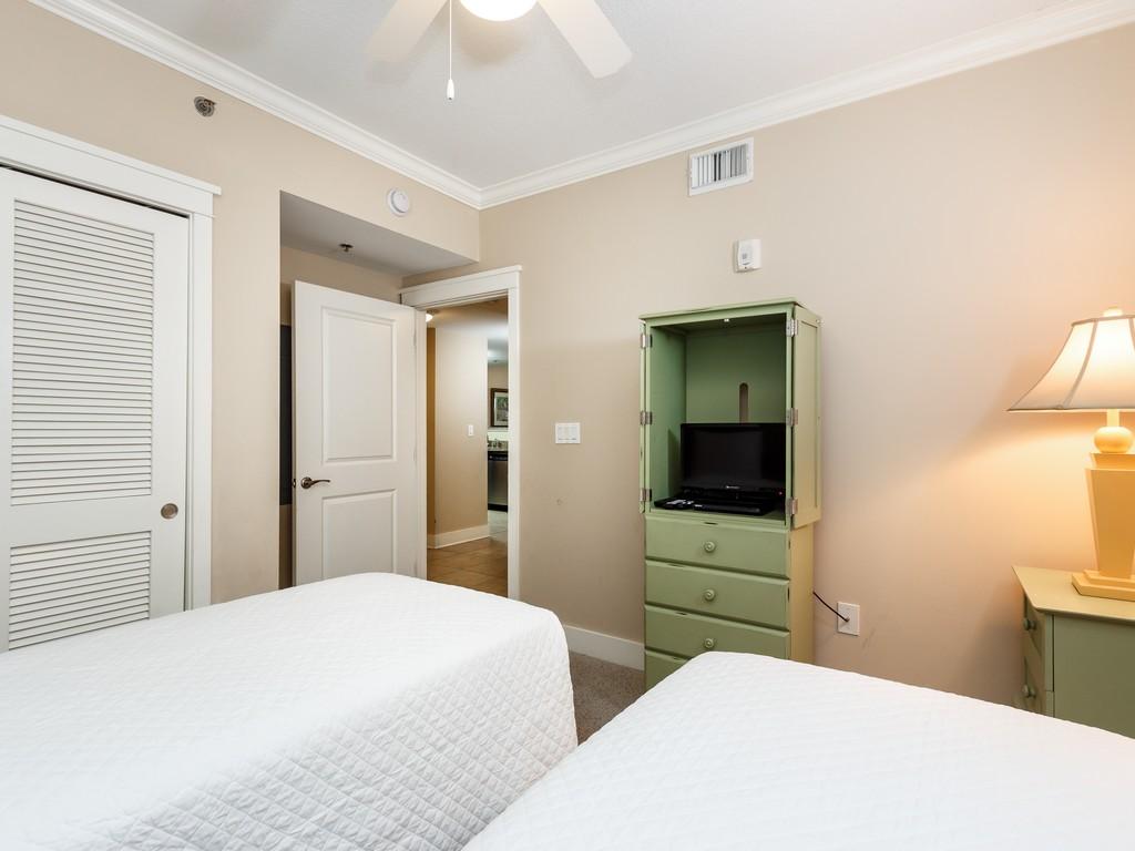 Waterscape C506 Condo rental in Waterscape Condo Rentals in Fort Walton Beach Florida - #39