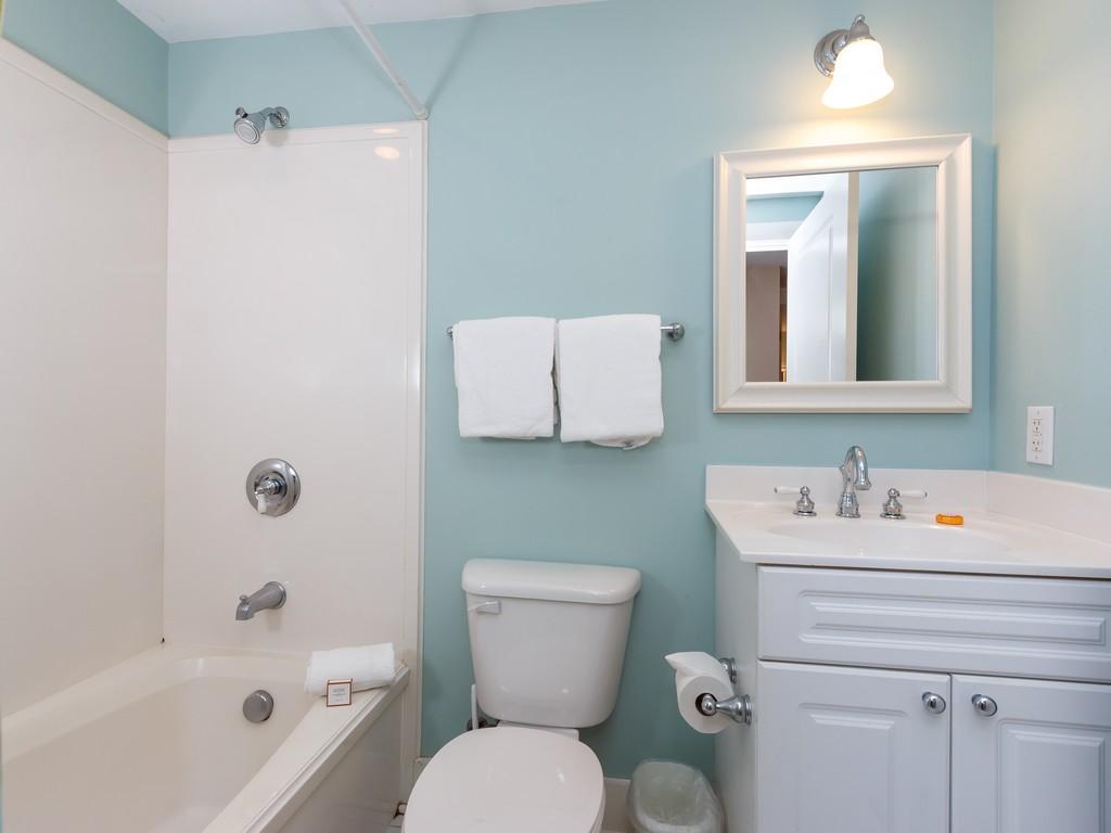 Waterscape C506 Condo rental in Waterscape Condo Rentals in Fort Walton Beach Florida - #41