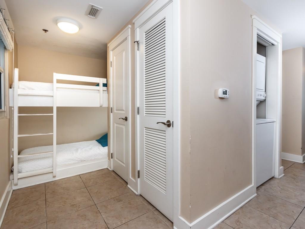 Waterscape C506 Condo rental in Waterscape Condo Rentals in Fort Walton Beach Florida - #45