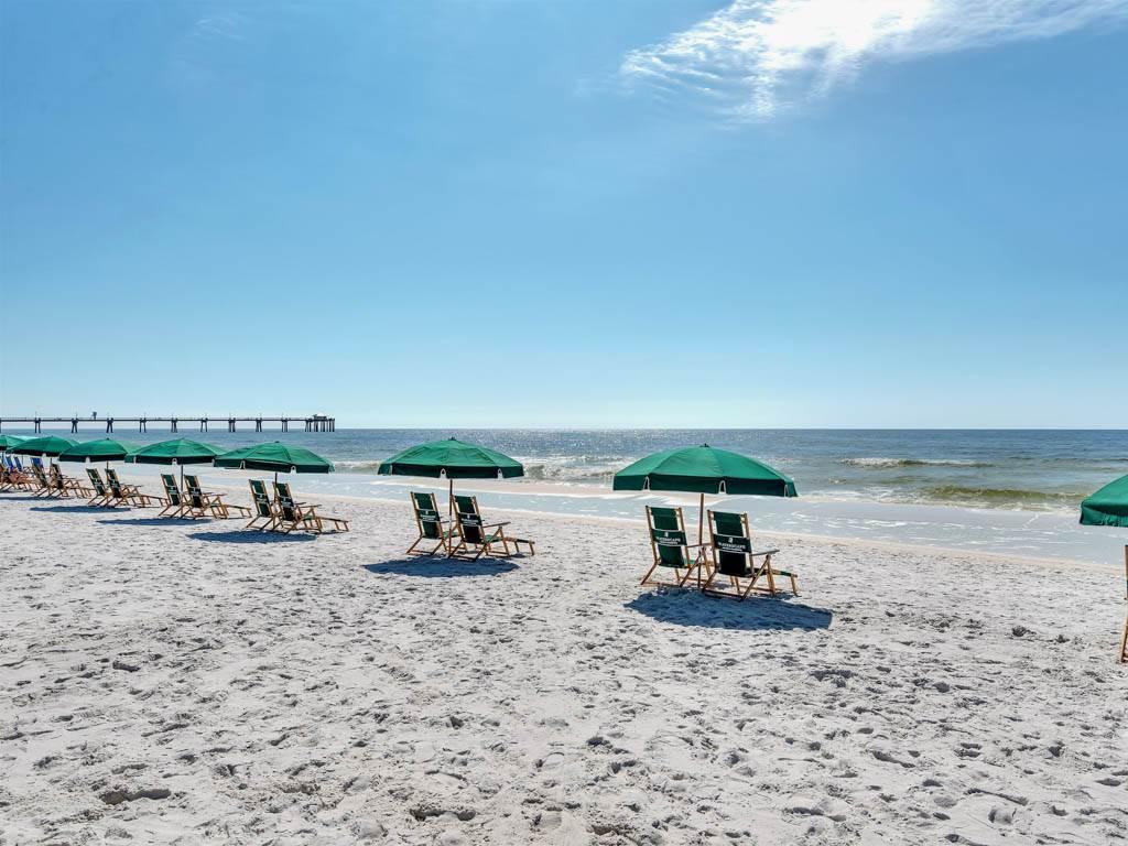 Waterscape C506 Condo rental in Waterscape Condo Rentals in Fort Walton Beach Florida - #55