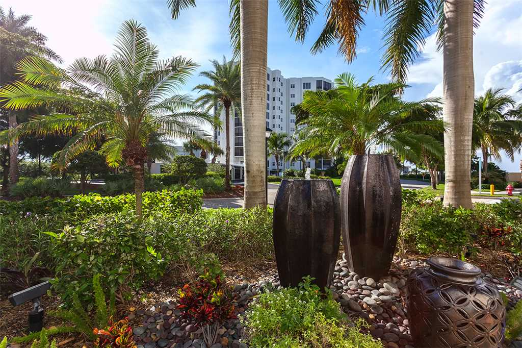 Waterside 246 3 Bedrooms 4th Floor Elevator Heated Pool Gym Sleeps 6 Condo rental in Waterside in Fort Myers Beach Florida - #17
