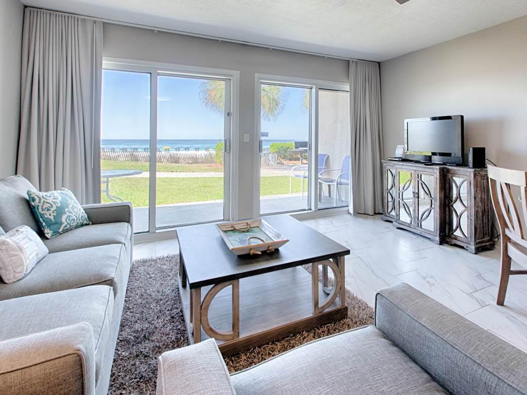 Windancer 107 Condo rental in Windancer Destin in Destin Florida - #1