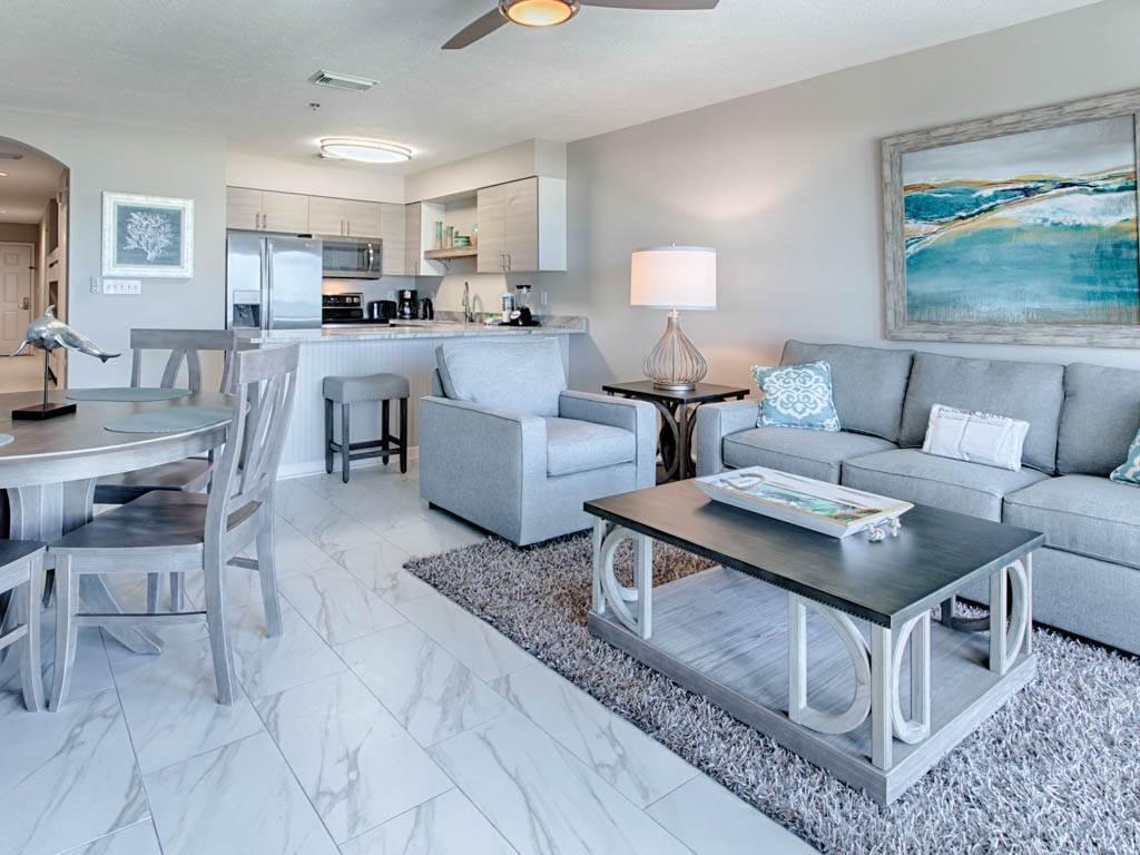 Windancer 107 Condo rental in Windancer Destin in Destin Florida - #2