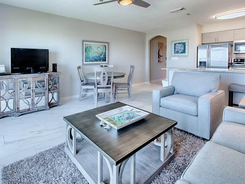 Windancer 107 Condo rental in Windancer Destin in Destin Florida - #3