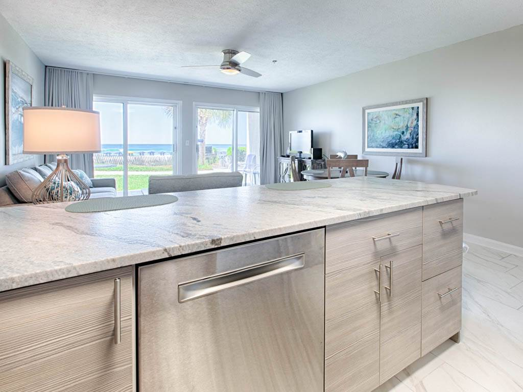 Windancer 107 Condo rental in Windancer Destin in Destin Florida - #7