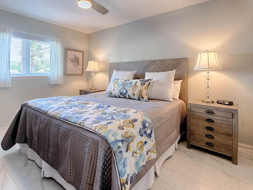 Windancer 107 Condo rental in Windancer Destin in Destin Florida - #9