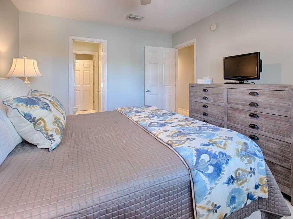 Windancer 107 Condo rental in Windancer Destin in Destin Florida - #10