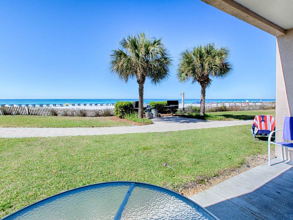 Windancer 107 Condo rental in Windancer Destin in Destin Florida - #16