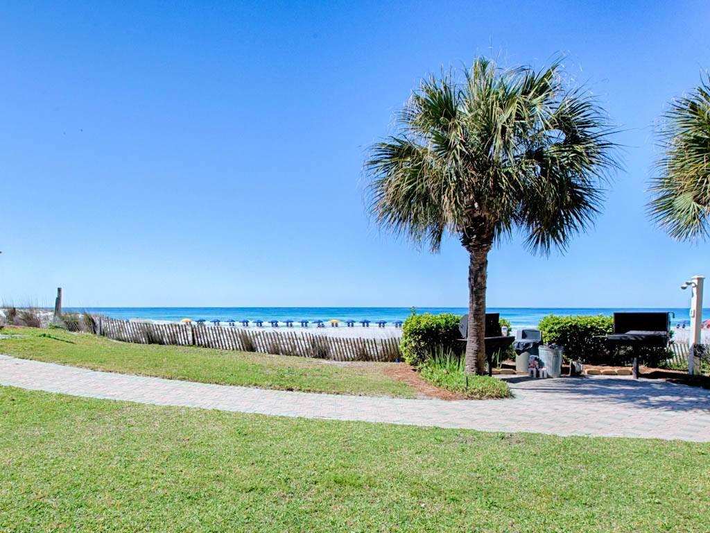 Windancer 107 Condo rental in Windancer Destin in Destin Florida - #17