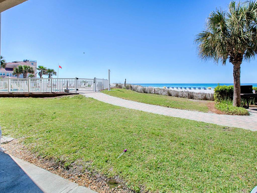 Windancer 107 Condo rental in Windancer Destin in Destin Florida - #18