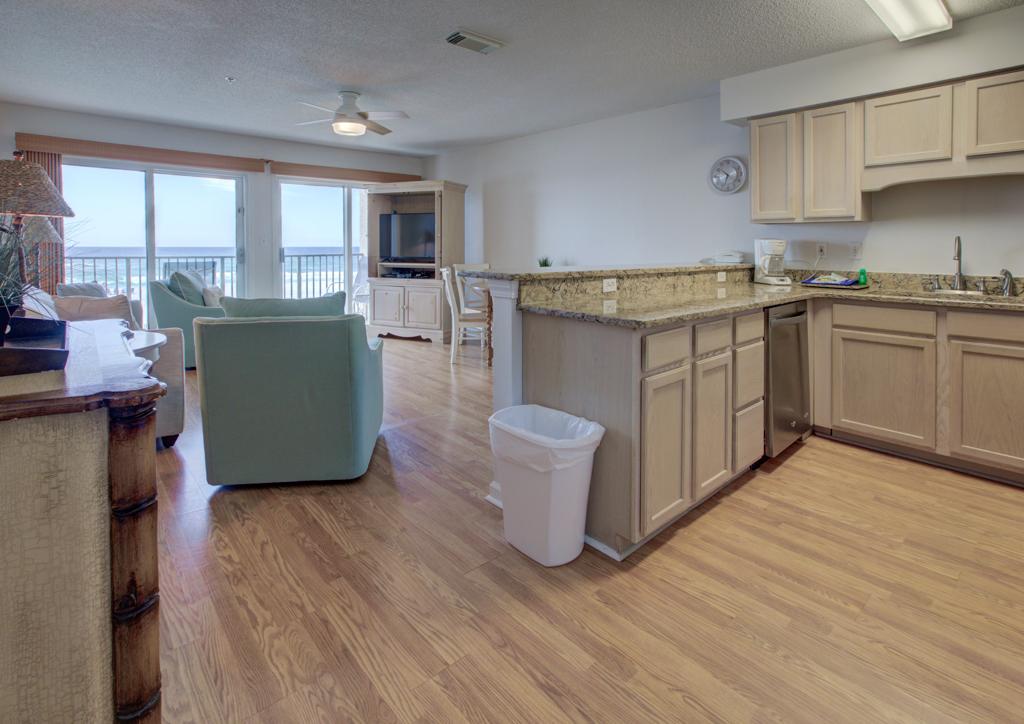 Windancer 210 Condo rental in Windancer Destin in Destin Florida - #1