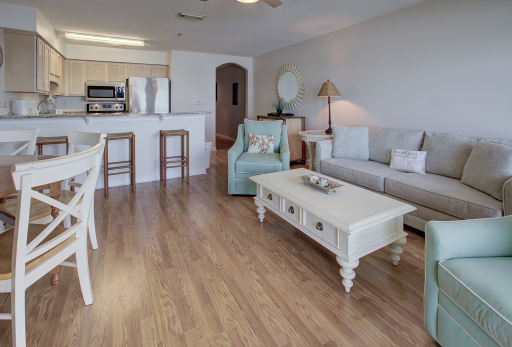 Windancer 210 Condo rental in Windancer Destin in Destin Florida - #2