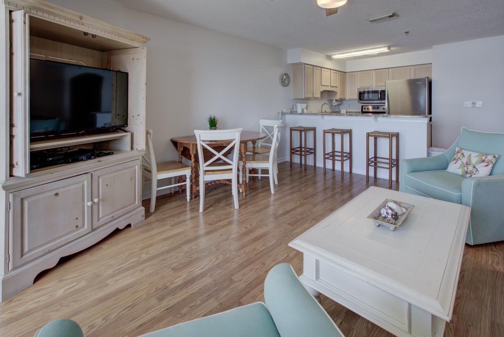 Windancer 210 Condo rental in Windancer Destin in Destin Florida - #3
