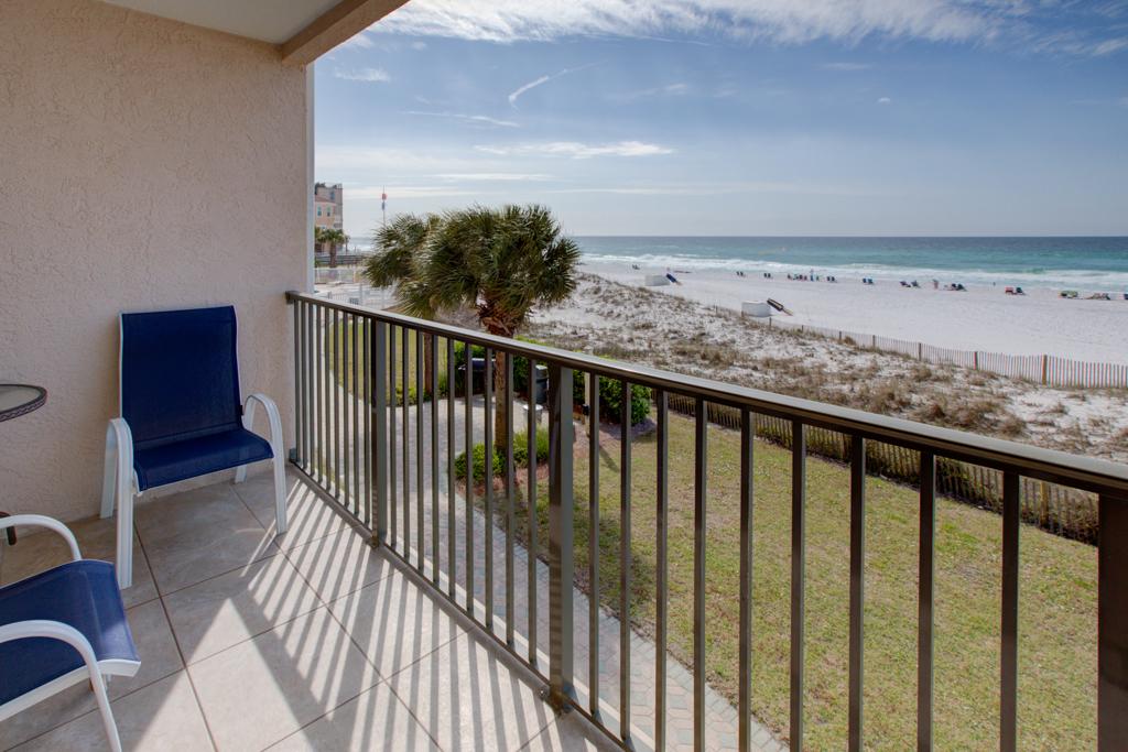 Windancer 210 Condo rental in Windancer Destin in Destin Florida - #4