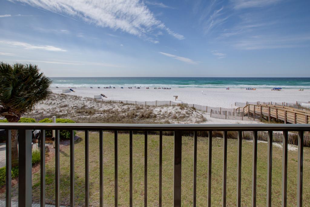 Windancer 210 Condo rental in Windancer Destin in Destin Florida - #5