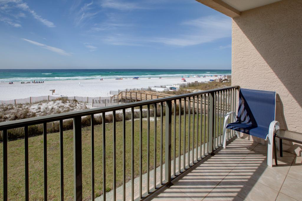 Windancer 210 Condo rental in Windancer Destin in Destin Florida - #6