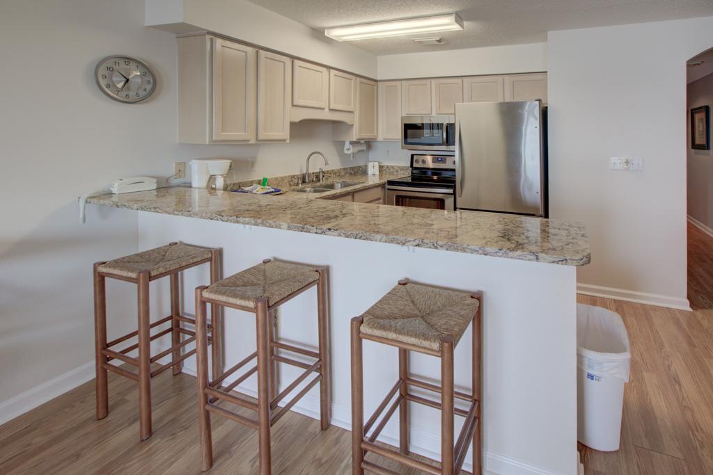 Windancer 210 Condo rental in Windancer Destin in Destin Florida - #8