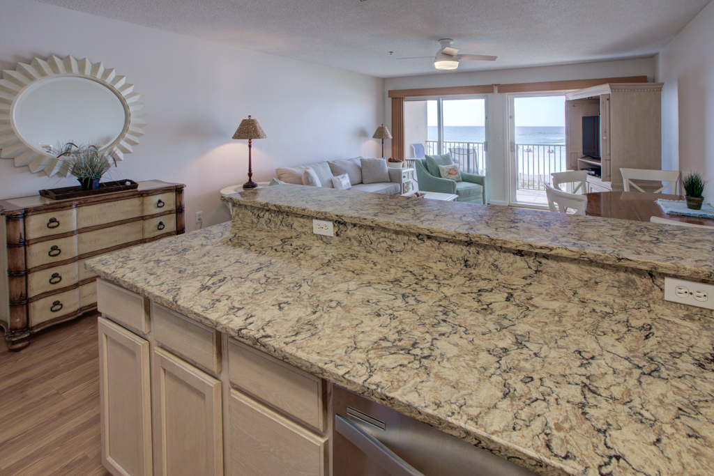 Windancer 210 Condo rental in Windancer Destin in Destin Florida - #9