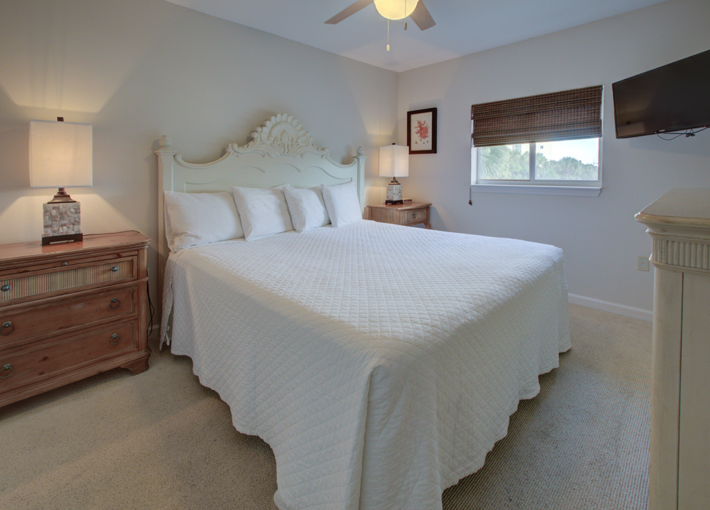 Windancer 210 Condo rental in Windancer Destin in Destin Florida - #10