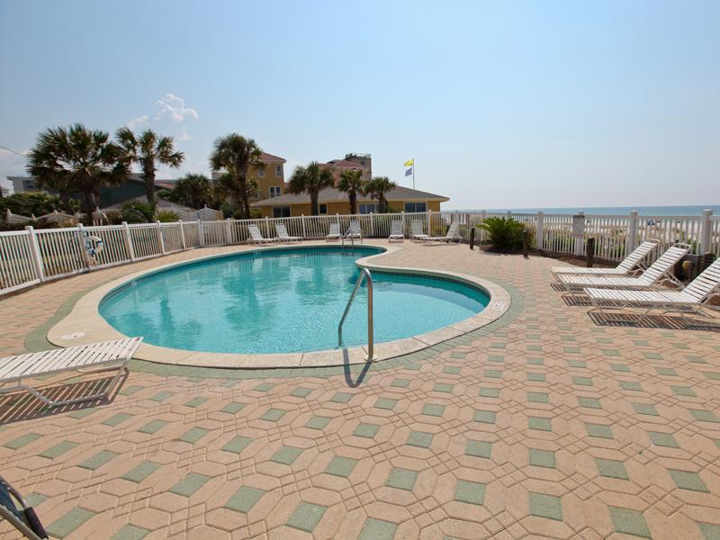 Windancer 210 Condo rental in Windancer Destin in Destin Florida - #20