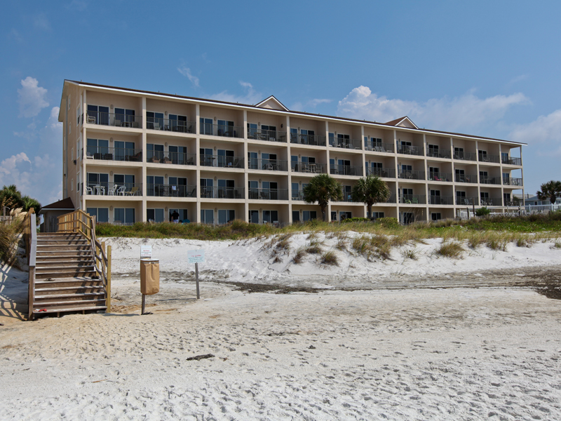 Windancer 210 Condo rental in Windancer Destin in Destin Florida - #23