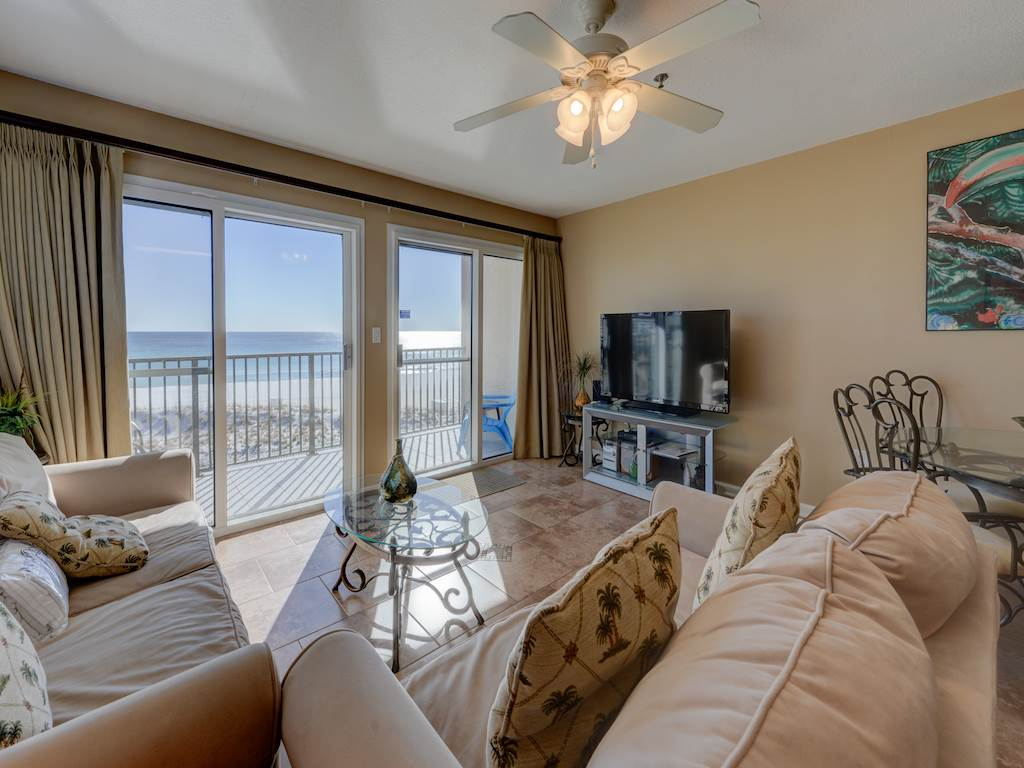 Windancer 301 Condo rental in Windancer Destin in Destin Florida - #1