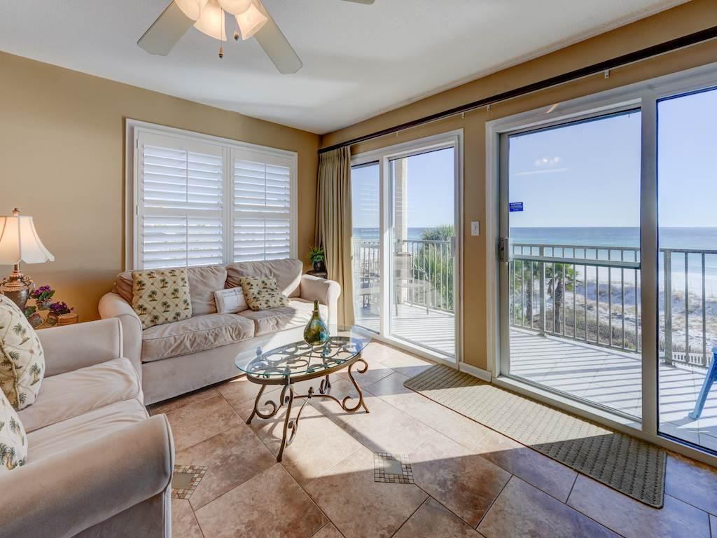 Windancer 301 Condo rental in Windancer Destin in Destin Florida - #2