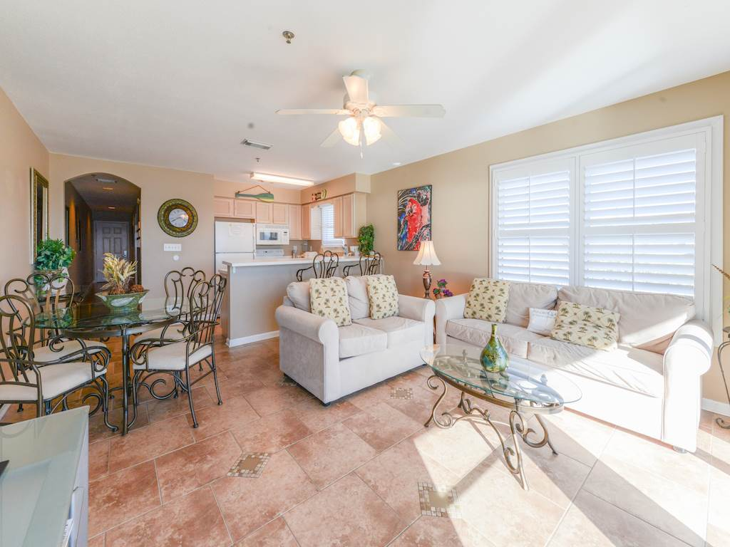Windancer 301 Condo rental in Windancer Destin in Destin Florida - #3