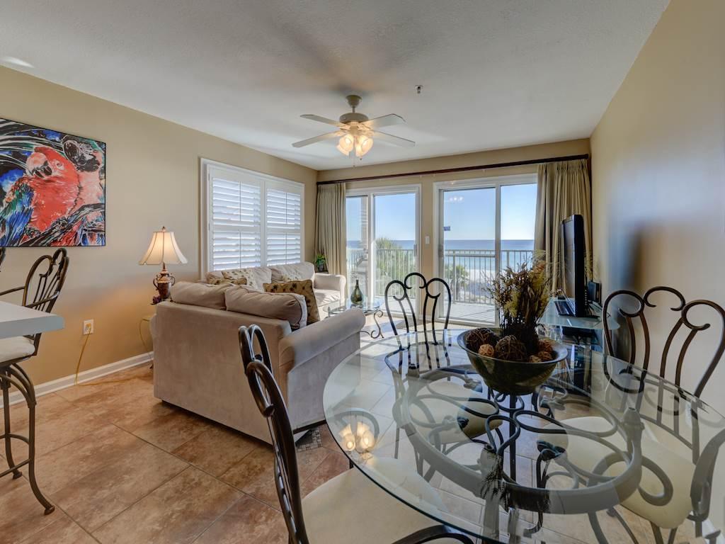 Windancer 301 Condo rental in Windancer Destin in Destin Florida - #4